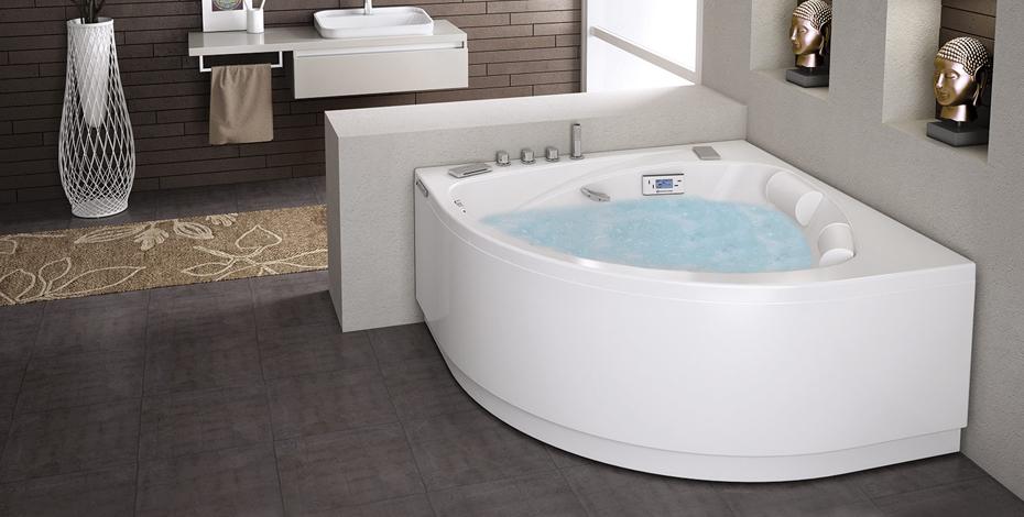 salle de bain bb peinture salle de bain anti humidit. Black Bedroom Furniture Sets. Home Design Ideas
