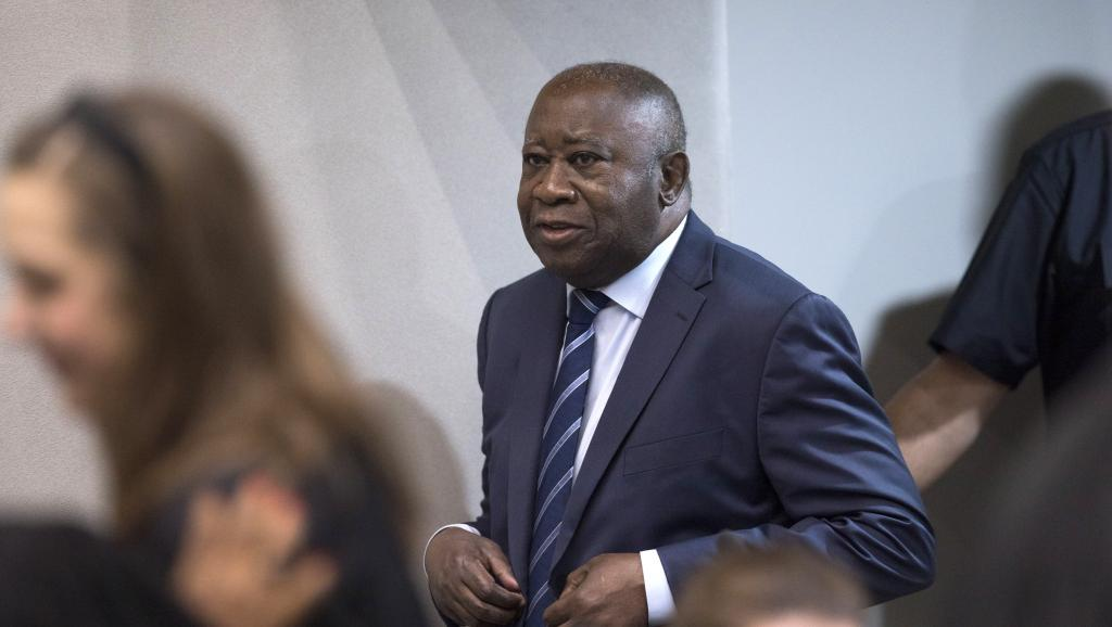 Le maintien en détention de Gbagbo suscite l'incompréhension en Côte d'Ivoire