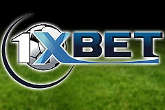 Paris en ligne football 1xBet