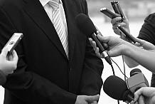 Les relations presse : 15 conseils pour faire la une !