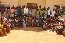 Focus sur la FIKA-CI, une association pour la relance du secteur de la karité