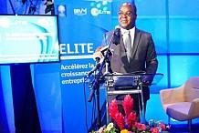 Lancement de la sélection des entreprises pour le Programme Elite BRVM Lounge