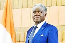200 millions FCFA pour financer les jeunes entrepreneurs détenteurs de projets viables annonce le district d'Abidjan