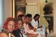 La Fondation BGFIBank lance la 2ème édition de son programme