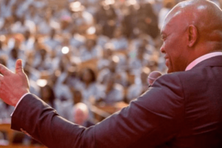 La Fondation Tony Elumelu lancera la plus grande plateforme numérique au monde pour les entrepreneurs africains au Forum TEF 2018