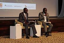85.000 paysans ivoiriens formés à l'entreprenariat agricole depuis 2010