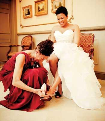 Rencontres mariage abidjan