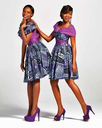 Net Robe Africaine Femme Modele Robe Africaine Femme Modele Robe .